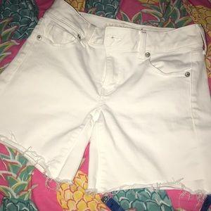 American Eagle Shorts 🕶